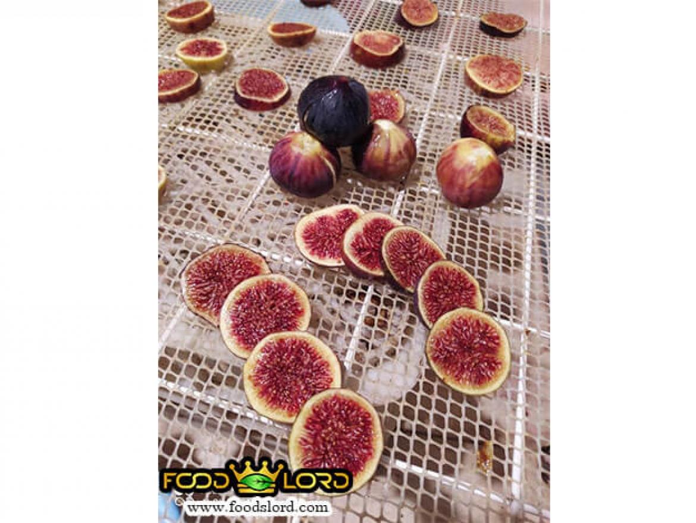 foodslord.com - Dried Black Fig slice