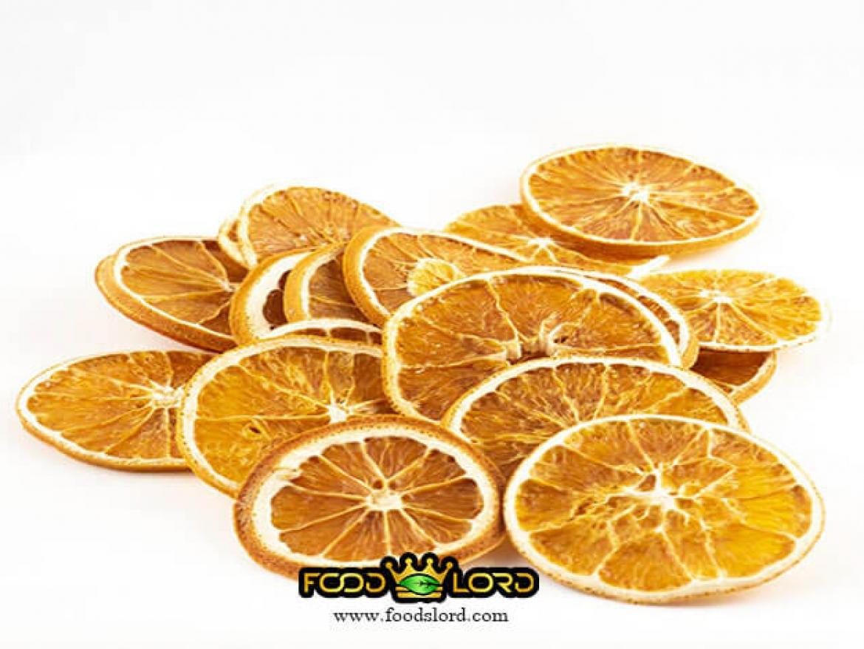 foodslord-dried orange slice with skin