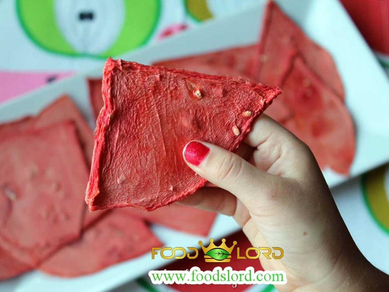 driedwatermelonSM