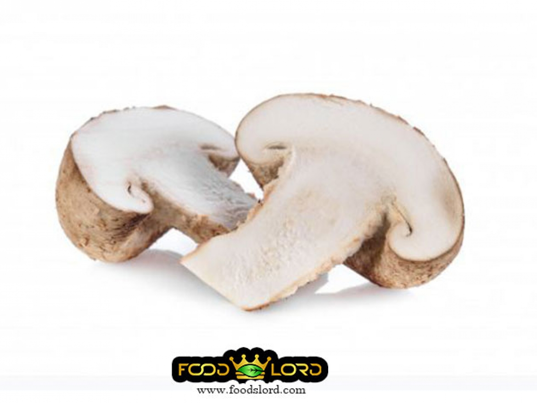 foodslord.com-Dried Mushroom Slice