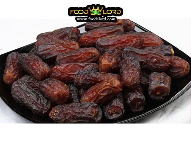 foodslord.com- fresh Piarom Date