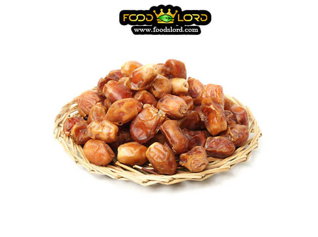 foodslord.com- fresh fruit- zahedi date