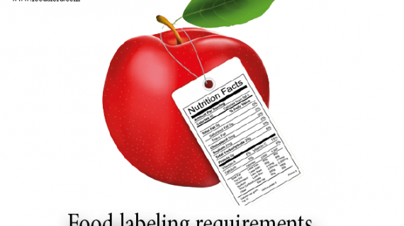 foodslord.com---food-labeling-requirements