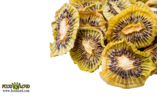 foodslord.com---health-benefits-of-dried-kiwi-for-body