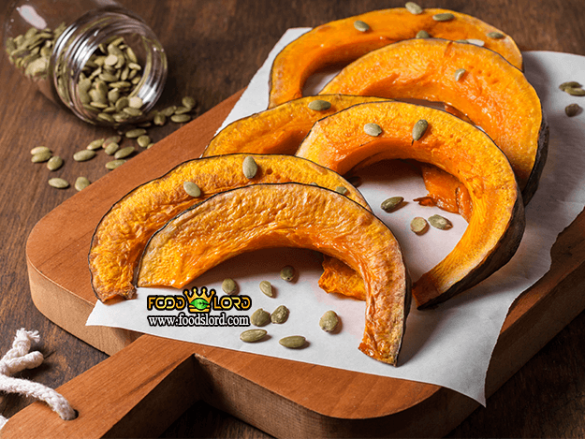 foodslord.com---Dried-Pumpkin-slices