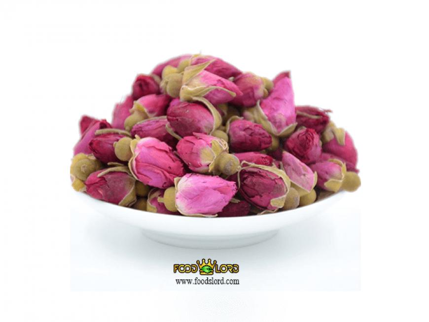 foodslord.com---persian--rose-buds