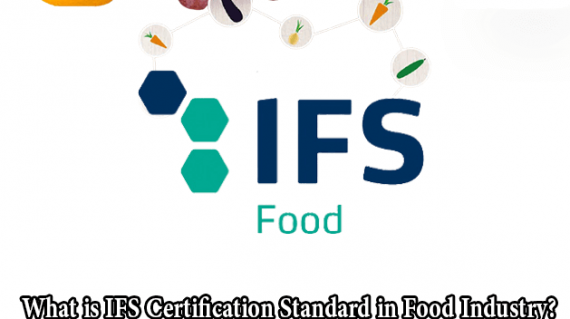 foodslord.com---What-is-IFS-certification-standard-in-food-industry