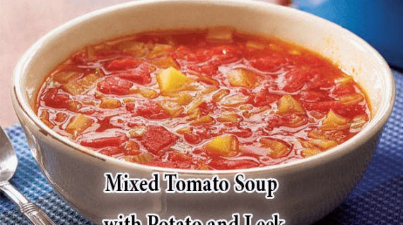 foodslord.com---Mixed-tomato-soup-with-potato-and-leek