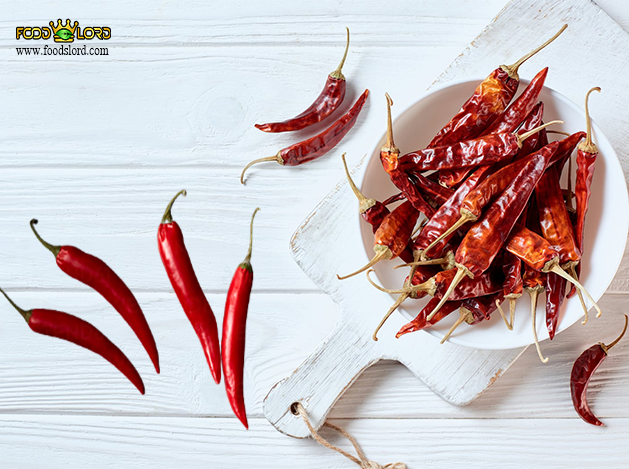 foodslord.com---dried-Dried-Chili-Peppers