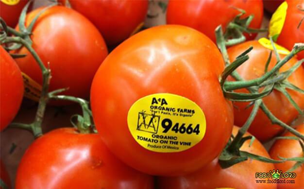 foodslord.com---5-digit-numbers---PLU-codes