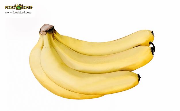 foodslord.com---Cavendish-banana