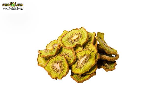 foodslord.com---Dried-kiwi-benefits