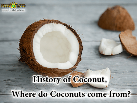 foodslord.com---History-of-Coconut,-Where-do-Coconuts-come-from