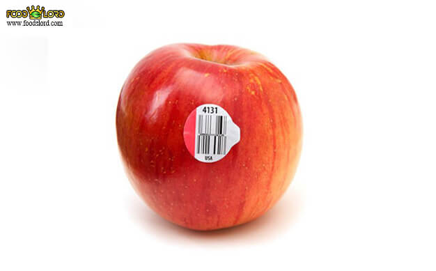 foodslord.com---PLU-codes---4-digits