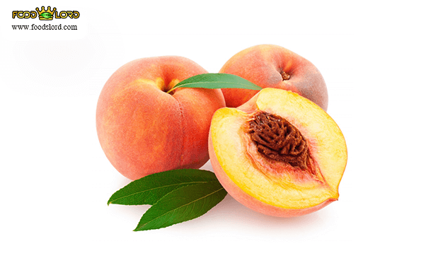 foodslord.com---Peach-is-a-symbol-of-love