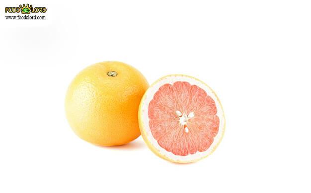 foodslord.com---Pink-grapefruit