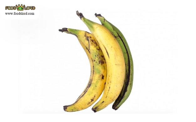 foodslord.com---Plantain---banana