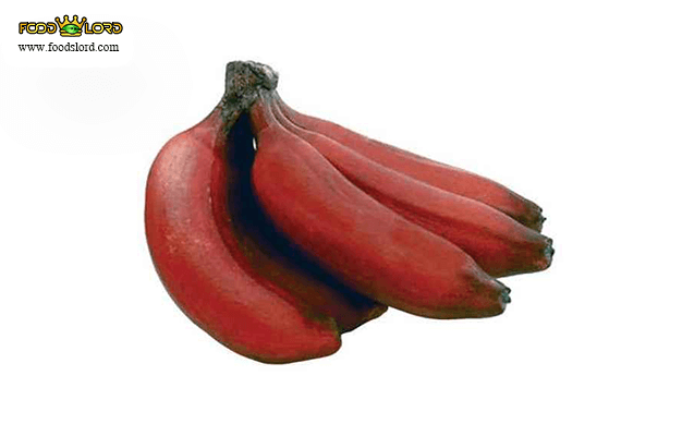 foodslord.com---Red-banana