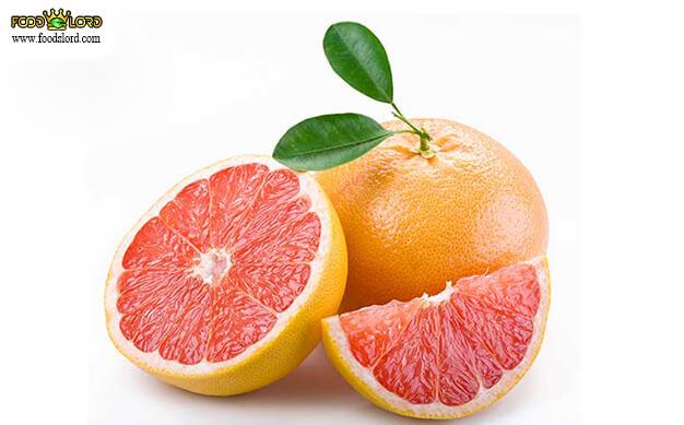 foodslord.com---Red-grapefruits