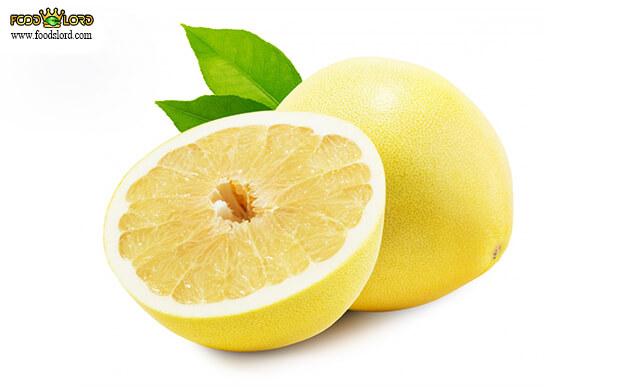 foodslord.com---White-grapefruit