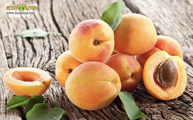 fodslord.com---Blenheim-Apricot---types---history