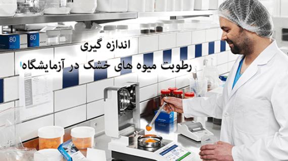 foodslord.com---اندازه-گیری-رطوبت-میوه-های-خشک-در-آزمایشگاه