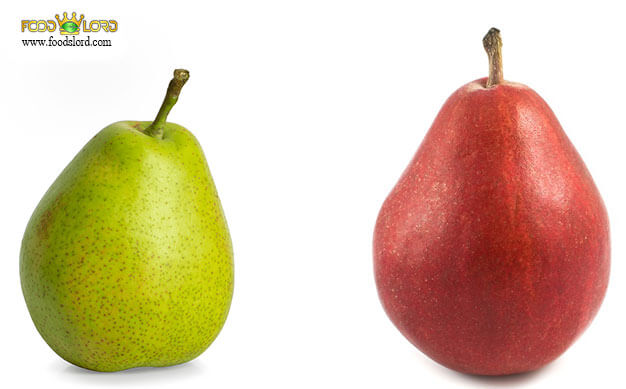 foodslord.com---Anjou-varieties -pear