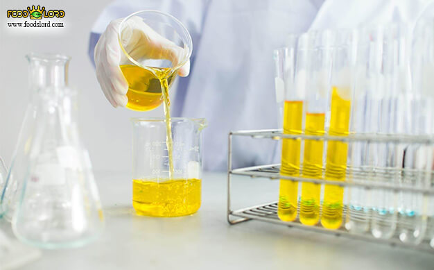 foodslord.com---Emulsifiers-food-additives-industry