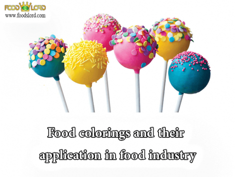 foodslord.com---Food-colorings-and-their-application-in-food-industry