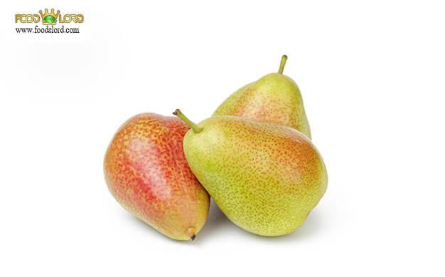 foodslord.com---Forelle-Pear-varieties -pear