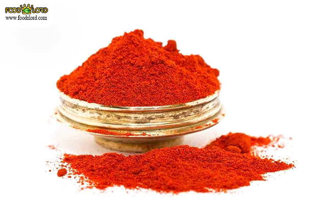 foodslord.com---Paprika-extract