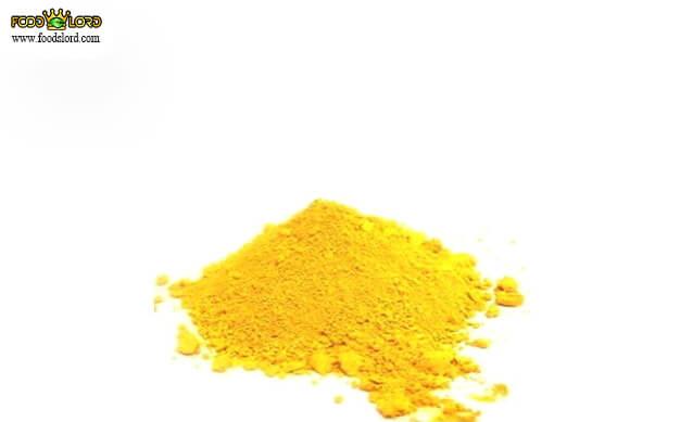 foodslord.com---Quinoline-Yellow