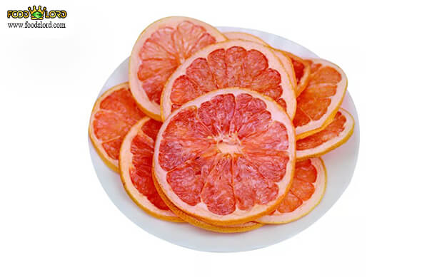 foodslord.com----Sliced-dried-grapefruit