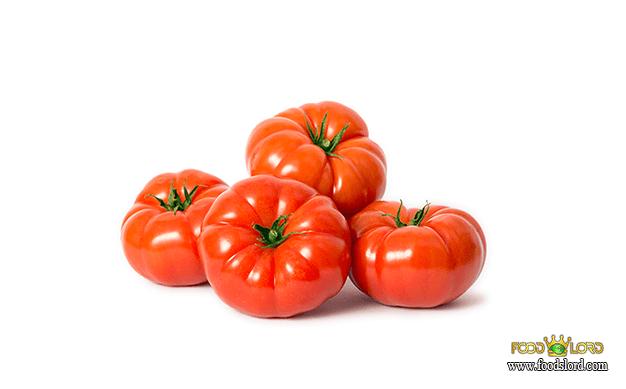 foodslord.com---Beefsteak-Tomato