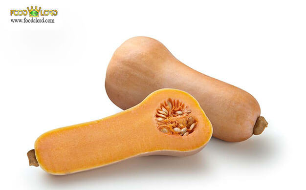 foodslord.com---Butternut-pumpkin - History types