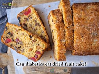 foodslord.com---Can-diabetics-eat-dried-fruit-cake