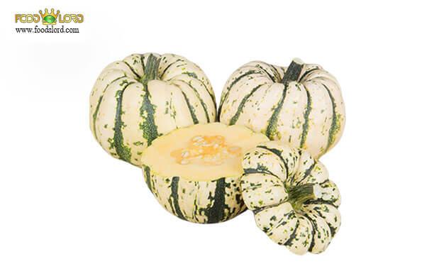 foodslord.com---Dumpling-Pumpkin - History types