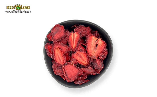 foodslord.com---Food-Lord-dried-strawberry