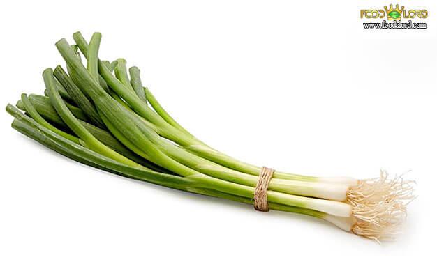 foodslord.com---Green-Onion