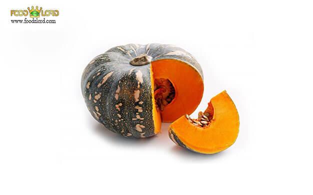 foodslord.com---Kent-Pumpkin