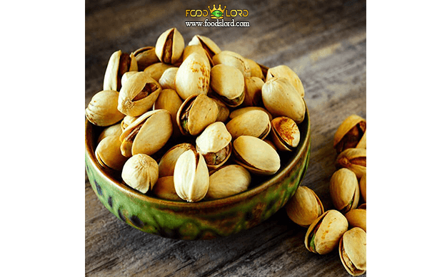 foodslord.com---Pistachios---dried-fruits