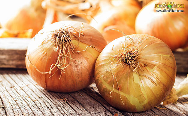 foodslord.com---Sweet-onions---types---history