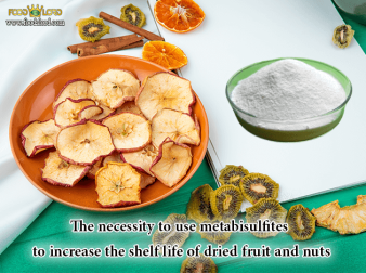 foodslord.com---The-necessity-to-use-metabisulfites-to-increase-the-shelf-life-of-dried-fruit