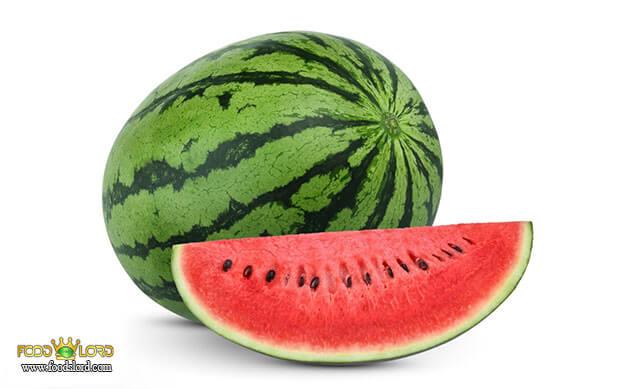 foodslord.com---Watermelon---types-melon