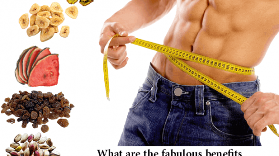 foodslord.com---dried-fruits-nuts-bodybuilding-1