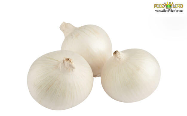 foodslord.com---White-onions