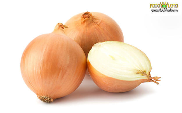foodslord.com---Yellow-onion---types---history