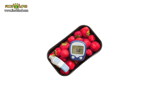 foodslord.com---blood-sugar-balance-with-strawberry