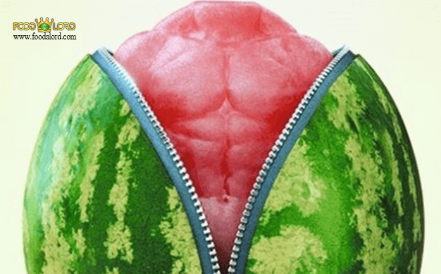 foodslord.com---dried-fruits---Dried-watermelon
