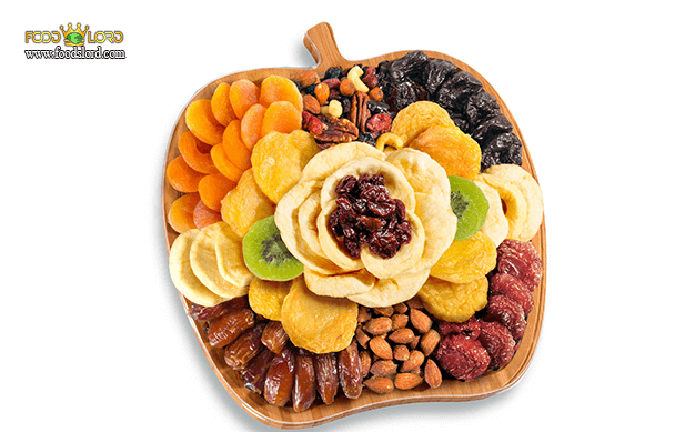 foodslord.com---dried-fruits---nuts---bodybuilding